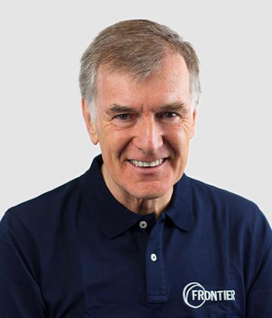 Charles Cotton Headshot